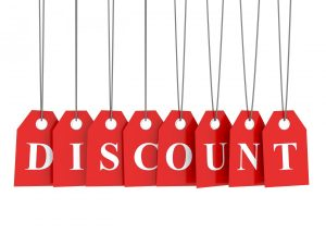 Calgary Airport Hotel - Discount